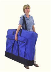 Přepravní taška Luxus