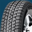 Nové rozměry v sortimentu SUV | pneumatiky predaj