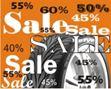 Využijte výprodeje letních pneu a protektorů za bezkonkurenční ceny | pneumatiky prodej