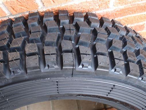 Rozšíření sortimentu sportovních pneu TipTyre
