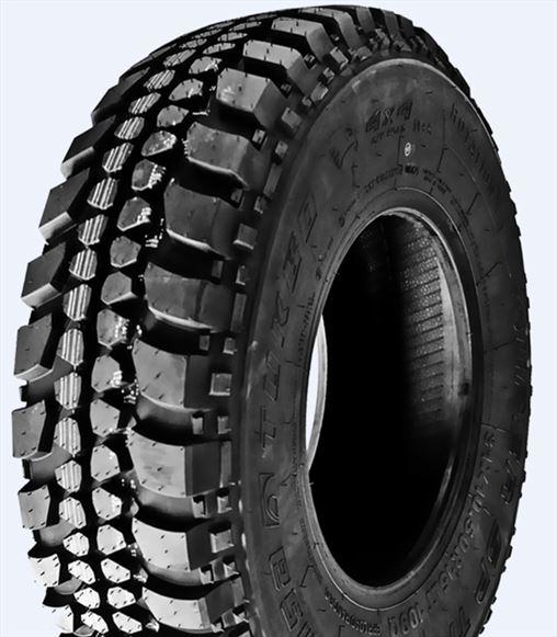 Novinka - nová pneu od Insa Turbo