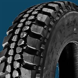 Offroad pneu PROTEKTOR 33/1250R15 Super SP Track