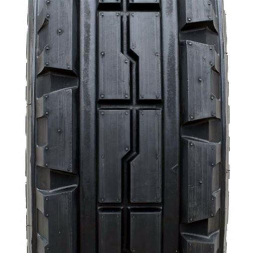 Rozšíření nabídky - agro pneu.